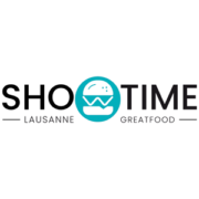SHOWTIME-300px