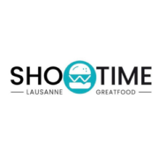 ShowTime-Food_300x300px
